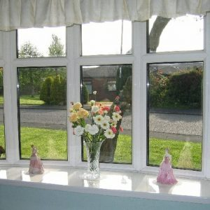 Double glazing windows Coventry