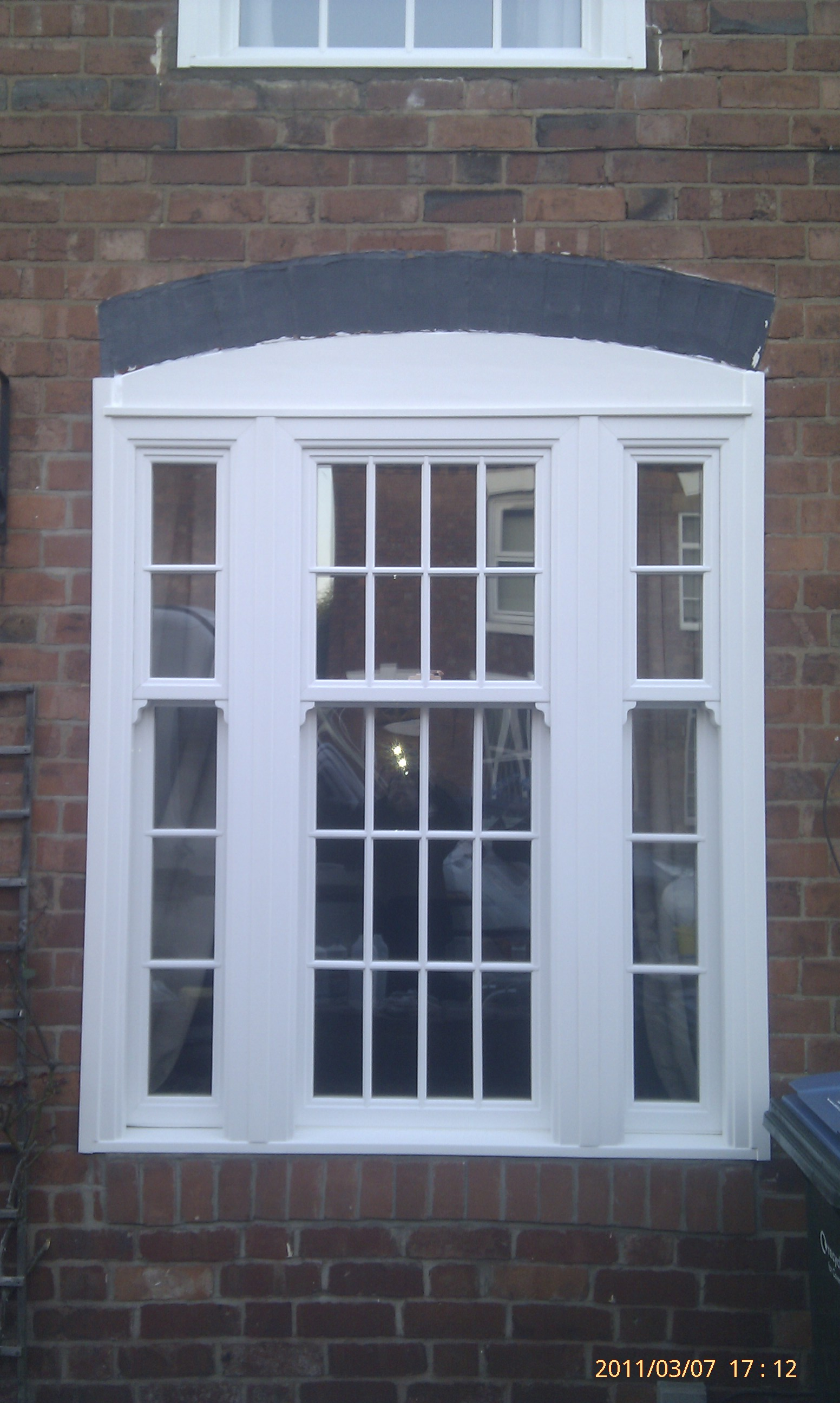 Double Glazed Windows Tucson : Double glazed windows coventry doors