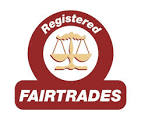 Fairtrades Coventry