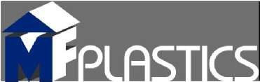 M.F Plastics Windows, Doors, Conservatories & Fascia
